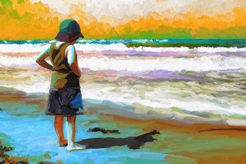 Orange Beach Arts Festival