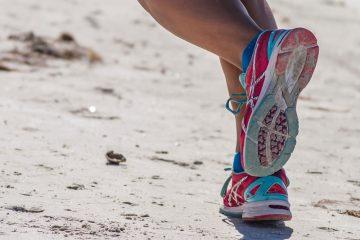 Flora-Bama's 8th Annual Beach Run/Walk for America's Warriors